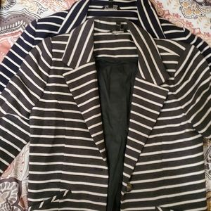 Bundle of two express blazers